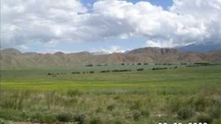 Фильм(С южной стороны Иссык-Куля., 2009-10-31T04:06:18.000Z)