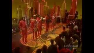 Rose Royce - It Doesn