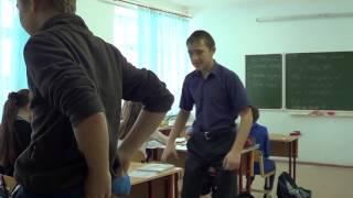 урок англ  языка 7 класс Сачкова А