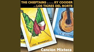 Provided to YouTube by Universal Music Group Canción Mixteca · The ...