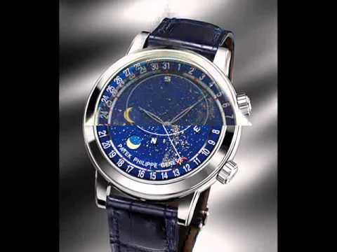 6e07baa8b35 2015 Patek Philippe Grand Complications 6102 - Specs