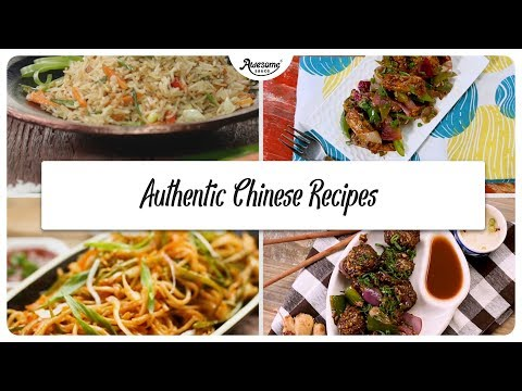 4-authentic-chinese-recipes- -चाइनीज़-रेसिपी- -4-easy-to-make-chinese-recipes
