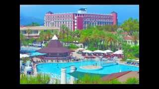 Отель pgs kirisre sort Турция фото(Отель pgs kirisre sort Турция фото., 2015-05-14T06:07:44.000Z)