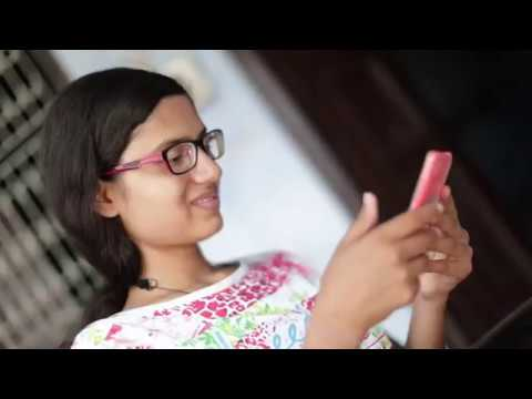 VidyaGyan Graduation Day Film 2018