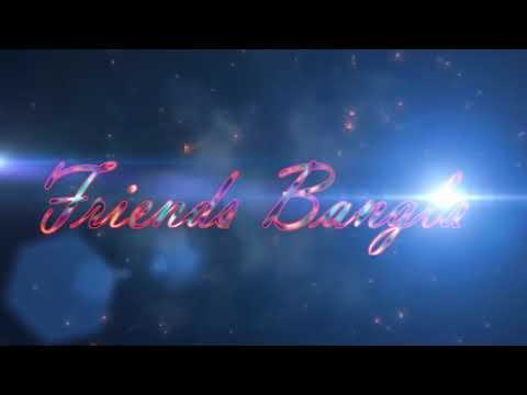 Hathon Ki Lakeerin Mein : Edius Songs Project Download