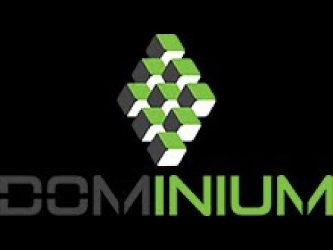 Dominium ITO - Interview With Managing Director