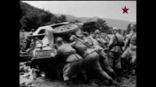 ВМФ СССР. Хроника победы. Тихоокеанский флот