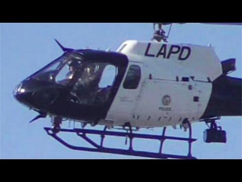 Gang Stalking 4 Non-Human Evidence Caught on Video! (Log April 2016)