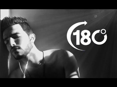 Hazem Ahmed - 180ْ Darga (Tamer Hosny) / حـازم احمد - 180ْ درجة (تامر حسني) ألبوم