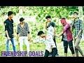 ek mera yaara ek odi yaari album song in Hindi || part 1 ||  (presented by Ankit Yadav)