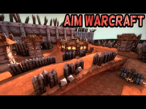 Download - aim maps video, cy ytb lv