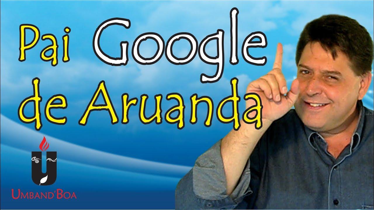 Google.Lde