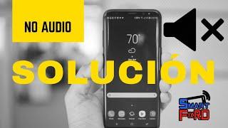 Solución problema SISTEMA UI SE HA DETENIDO /LG G3,G4 y G5