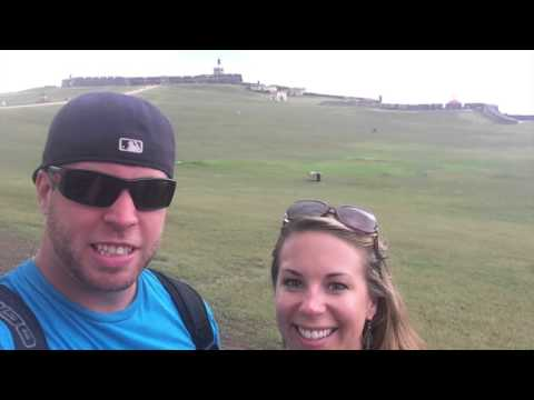 2015 GoPro Travels - Hawaii, Colorado, Puerto Rico and more