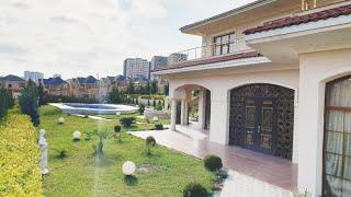 Çox Təcili Möhtəşəm Villa 700.000azn (070) 998-88-48 ; (070) 310-85-81