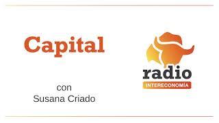 Consultorio de Fondos con José María Luna. 23/05/2019