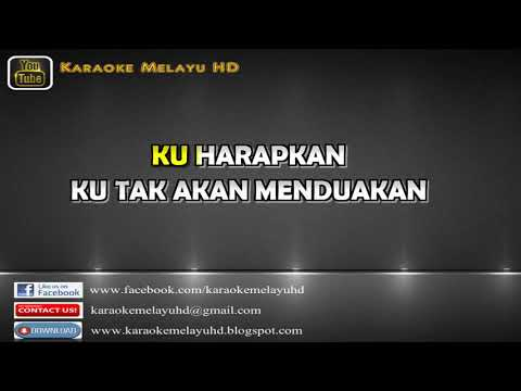 dewa-19-pupus-acoustic-guitar-karaoke-youtube