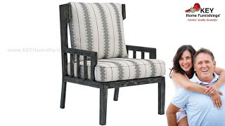 Ashley Kleemore Accent Chair A3000213 | KEY Home