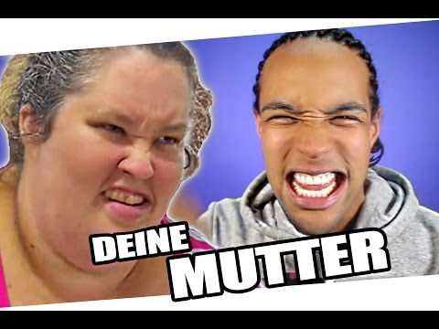 mama fickt mich video free deutsch