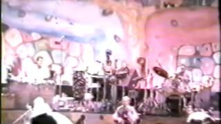 Santana-Live in Sapporo,Japan 3-16-76 .mp4