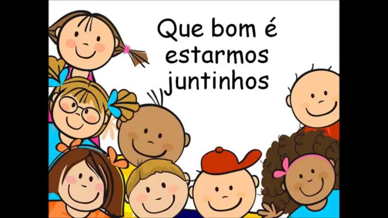 Linda S Imagens De Bom Dia: Dia Feliz