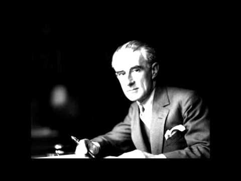 Maurice_Ravel--pavane-for-dead-princess-800%-slower