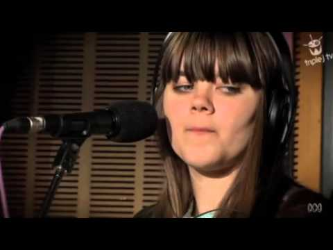 First Aid Kit Like A Version (When I Grow Up)