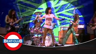 Watch Alice Cooper Im Eighteen video