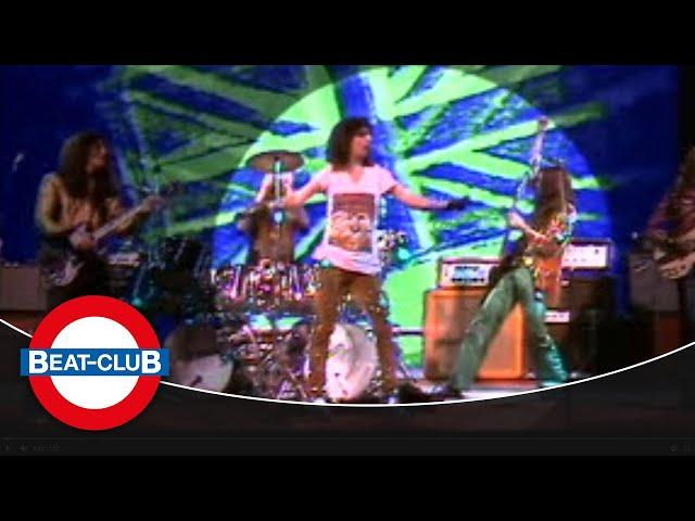 Alice Cooper - I'm Eighteen (1972)