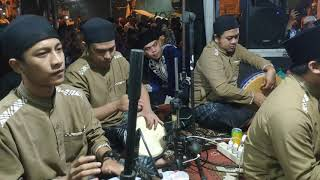 Download Lagu Medley Sholawat Bersama Kh. Ahmad Salimul Apip & Al-Manshuriyyah mp3