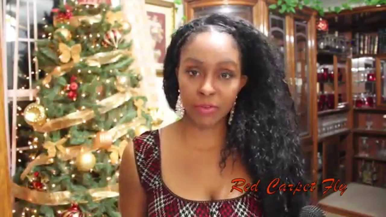 Red Carpet Fly: Top 5 Luxury Gifts for Christmas 2014 - YouTube