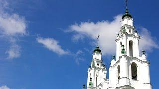 Беларусь пополнит Список Всемирного наследия ЮНЕСКО(Уже подготовлены материалы по пяти важнейшим памятникам культуры, истории и архитектуры, которые всему..., 2015-08-13T14:33:50.000Z)
