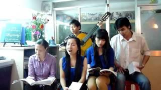 yeu dau tan theo - TRINH CONG SON - guitar