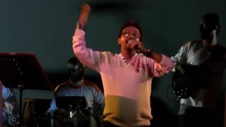 baula ke banailo re live concert by piloo bhattacharya