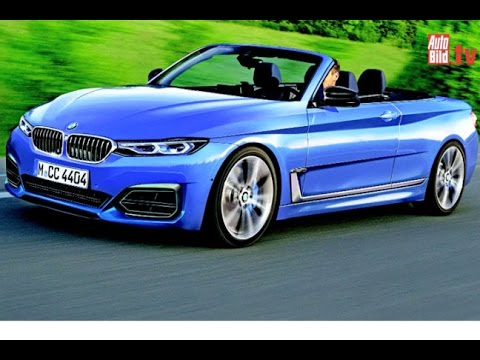 der neue bmw 4er 2020 youtube. Black Bedroom Furniture Sets. Home Design Ideas