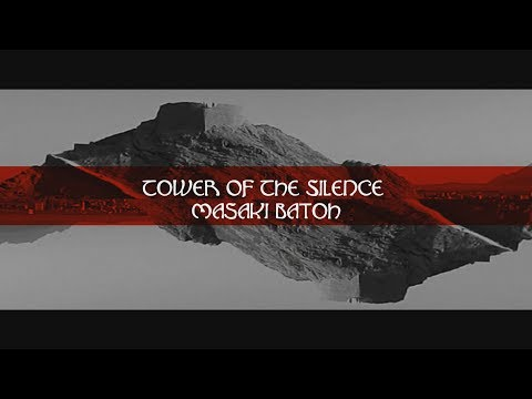 """Masaki Batoh """"Tower of the Silence"""" (Official Music Video) Mp3"""