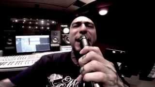 Смотреть клип Dharius - Directo Desde Tu Barrio