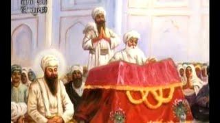 Hum Apradi Sad Bhultey | Bhai Amarjit Singh Ji Khalsa (Kurukeshtra Wale) | Shabad Gurbani