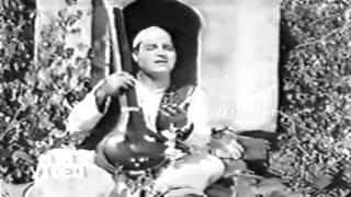 phul gendwa na maro lagat karejwa mein chot..Dhooj Ka Chand,1964_ Manna Dey_Sahir_Roshan_a tribute