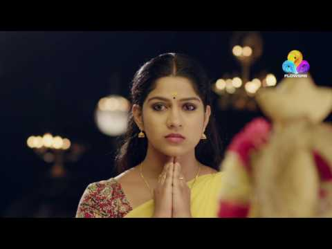 Seetha Promotional Song.