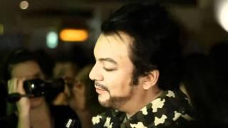 Ф.Киркоров на премьере фильма