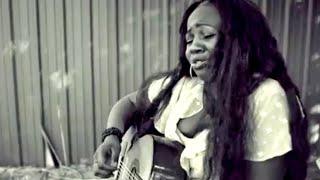 Hate Love - Malaika Avi  (Official Music Video)
