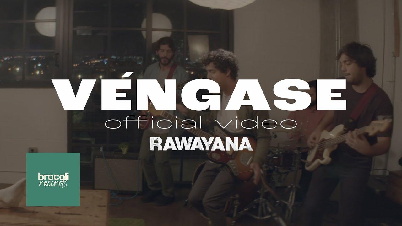 rawayana-vengase-a-brocoli-film-rawayana-official