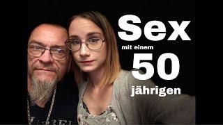 Q&A #1 // SEX? // Wİr beantworten eure Fragen!
