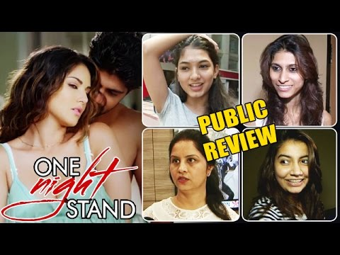 One Night Stand Movie - PUBLIC REVIEW