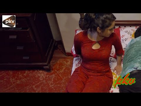 South Indian  Actress Miya George Hot