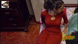 Actress Miya George Hot