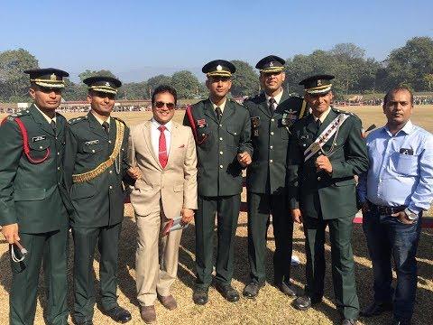 Doon Defence Academy (DDA) Dehradun | Best Coaching Institute for Defence & Merchant Navy