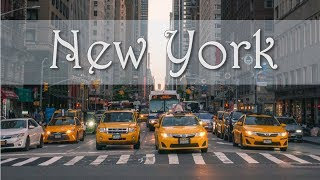 Things To Do In New York: 4 Day Travel Guide
