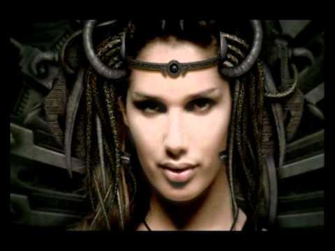 Смотреть клип Пилигрим - Не Демон, Не Ангел